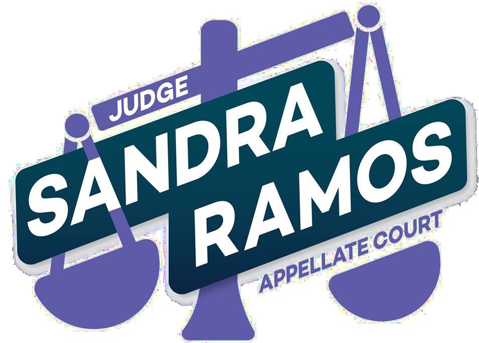 Sandra Ramos Logo